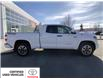 2019 Toyota Tundra SR5 Plus 5.7L V8 (Stk: 9406A) in Calgary - Image 9 of 21