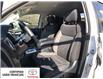 2019 Toyota Tundra SR5 Plus 5.7L V8 (Stk: 9406A) in Calgary - Image 10 of 21