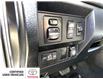 2019 Toyota Tundra SR5 Plus 5.7L V8 (Stk: 9406A) in Calgary - Image 12 of 21
