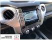 2019 Toyota Tundra SR5 Plus 5.7L V8 (Stk: 9406A) in Calgary - Image 15 of 21