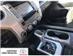 2019 Toyota Tundra SR5 Plus 5.7L V8 (Stk: 9406A) in Calgary - Image 16 of 21