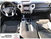 2019 Toyota Tundra SR5 Plus 5.7L V8 (Stk: 9406A) in Calgary - Image 17 of 21