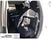2019 Toyota Tundra SR5 Plus 5.7L V8 (Stk: 9406A) in Calgary - Image 18 of 21