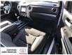 2019 Toyota Tundra SR5 Plus 5.7L V8 (Stk: 9406A) in Calgary - Image 20 of 21