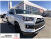 2019 Toyota 4Runner SR5 (Stk: 9428A) in Calgary - Image 2 of 30