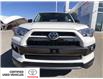 2019 Toyota 4Runner SR5 (Stk: 9428A) in Calgary - Image 3 of 30