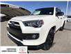 2019 Toyota 4Runner SR5 (Stk: 9428A) in Calgary - Image 4 of 30