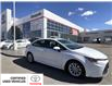 2020 Toyota Corolla LE (Stk: 9408A) in Calgary - Image 1 of 21