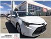 2020 Toyota Corolla LE (Stk: 9408A) in Calgary - Image 2 of 21