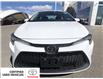 2020 Toyota Corolla LE (Stk: 9408A) in Calgary - Image 3 of 21