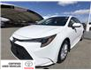 2020 Toyota Corolla LE (Stk: 9408A) in Calgary - Image 4 of 21