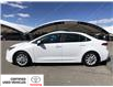 2020 Toyota Corolla LE (Stk: 9408A) in Calgary - Image 5 of 21