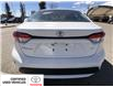 2020 Toyota Corolla LE (Stk: 9408A) in Calgary - Image 7 of 21