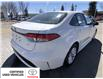 2020 Toyota Corolla LE (Stk: 9408A) in Calgary - Image 8 of 21