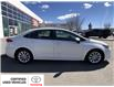 2020 Toyota Corolla LE (Stk: 9408A) in Calgary - Image 9 of 21