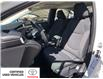 2020 Toyota Corolla LE (Stk: 9408A) in Calgary - Image 12 of 21
