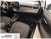 2020 Toyota Corolla LE (Stk: 9408A) in Calgary - Image 20 of 21
