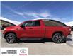 2017 Toyota Tundra SR5 Plus 5.7L V8 (Stk: 9435A) in Calgary - Image 5 of 13