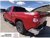 2017 Toyota Tundra SR5 Plus 5.7L V8 (Stk: 9435A) in Calgary - Image 6 of 13