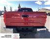 2017 Toyota Tundra SR5 Plus 5.7L V8 (Stk: 9435A) in Calgary - Image 7 of 13