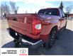 2017 Toyota Tundra SR5 Plus 5.7L V8 (Stk: 9435A) in Calgary - Image 8 of 13