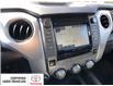 2017 Toyota Tundra SR5 Plus 5.7L V8 (Stk: 9435A) in Calgary - Image 13 of 13