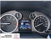 2017 Toyota Tundra SR5 Plus 5.7L V8 (Stk: 9435A) in Calgary - Image 12 of 13