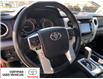 2017 Toyota Tundra SR5 Plus 5.7L V8 (Stk: 9435A) in Calgary - Image 11 of 13