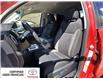 2017 Toyota Tundra SR5 Plus 5.7L V8 (Stk: 9435A) in Calgary - Image 10 of 13
