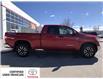 2017 Toyota Tundra SR5 Plus 5.7L V8 (Stk: 9435A) in Calgary - Image 9 of 13