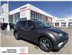 2017 Toyota RAV4 LE (Stk: 210587A) in Calgary - Image 1 of 12