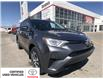 2017 Toyota RAV4 LE (Stk: 210587A) in Calgary - Image 2 of 12