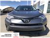 2017 Toyota RAV4 LE (Stk: 210587A) in Calgary - Image 3 of 12