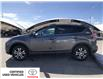 2017 Toyota RAV4 LE (Stk: 210587A) in Calgary - Image 5 of 12