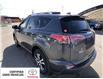 2017 Toyota RAV4 LE (Stk: 210587A) in Calgary - Image 6 of 12