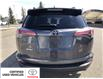 2017 Toyota RAV4 LE (Stk: 210587A) in Calgary - Image 7 of 12