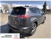 2017 Toyota RAV4 LE (Stk: 210587A) in Calgary - Image 8 of 12