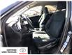 2017 Toyota RAV4 LE (Stk: 210587A) in Calgary - Image 10 of 12
