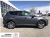 2017 Toyota RAV4 LE (Stk: 210587A) in Calgary - Image 9 of 12