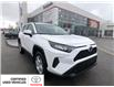 2019 Toyota RAV4 LE (Stk: 9450A) in Calgary - Image 2 of 23