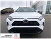 2019 Toyota RAV4 LE (Stk: 9450A) in Calgary - Image 3 of 23