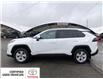 2019 Toyota RAV4 LE (Stk: 9450A) in Calgary - Image 5 of 23