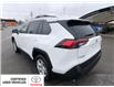 2019 Toyota RAV4 LE (Stk: 9450A) in Calgary - Image 6 of 23