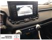 2019 Toyota RAV4 LE (Stk: 9450A) in Calgary - Image 15 of 23