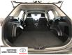 2019 Toyota RAV4 LE (Stk: 9450A) in Calgary - Image 21 of 23