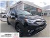 2018 Toyota RAV4 SE (Stk: 9455A) in Calgary - Image 2 of 26