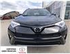 2018 Toyota RAV4 SE (Stk: 9455A) in Calgary - Image 3 of 26