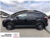 2018 Toyota RAV4 SE (Stk: 9455A) in Calgary - Image 5 of 26