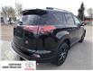 2018 Toyota RAV4 SE (Stk: 9455A) in Calgary - Image 8 of 26