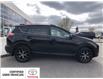 2018 Toyota RAV4 SE (Stk: 9455A) in Calgary - Image 9 of 26